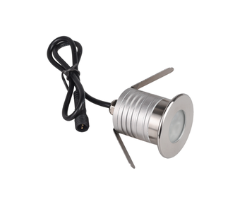 outdoor led 12v ip68