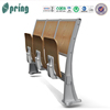 2014 University Student Bunk Bed With