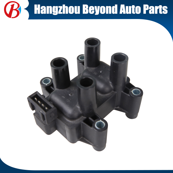 Ignition Coil BOSCH 0221503465 for Chevrolet Aveo