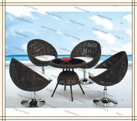 china stainless steel table/ stainless steel coffee table