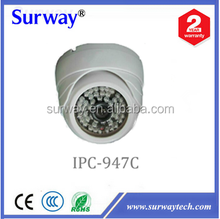 1080P cloud wifi ip camera ,2p2 2mp ip camera,cctv security video camera