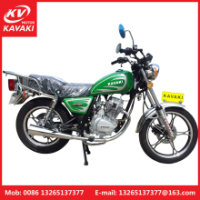 Hot sale cheap 2 wheel motorcycle adult three wheel gasoline motorcycle with 2 seat