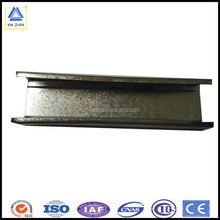 Drywall Channel Galvanized Light Steel Keel Metal Stud and Track