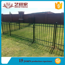 Home furniture used guardrail for sale/The Most Fashionable Top Quality Wrought Iron Arts , Iron Craft Fencing