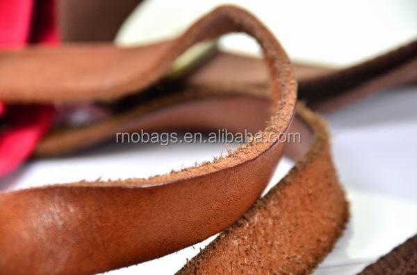 high quality cotton canvas  tote hand bag (12).JPG
