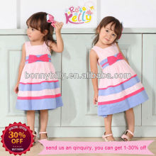 Little Fairy Frocks Design Dresses for Baby Girls