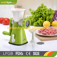 household factory cheap price food chopper