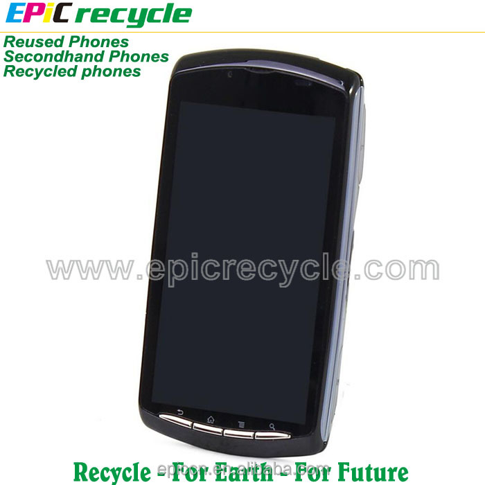 made in china low cost 3g mobile phones without camera
