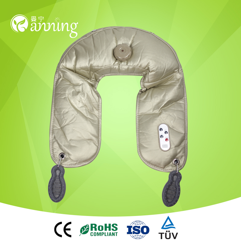 Hot selling new design high quality women hot sex images of slimming massage belt,vibration massage belt,body massage equipment