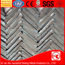 TISCO High Quality Mild Steel Tensile Strength