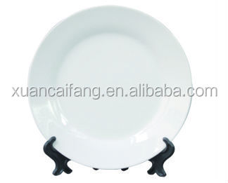 dishes for sublimation