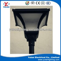 YL-14-030 10w-30w solar garden light replacement stakes/solar garden lights best quality/outdoor garden lighting