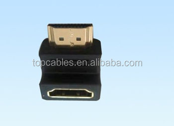 factory direct wholesale female micro usb adapter,best suit for distributors usb cable