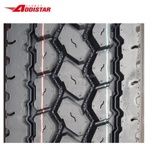 China truck tire manufacturer Addistar/Kapsen brand commercial TBR tire 295/75r22.5, 11r24.5, 11r22.5 tire