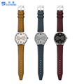 2018 New arrived Men's wrist watches