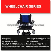 wheelchair kaiyang