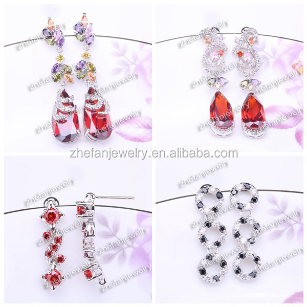 2015 china best selling fashion accessories jewellery
