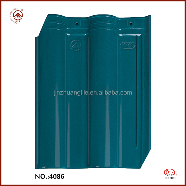 China Best Selling Environment-friendly corrugated roofing sheet