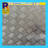 Fast delivery1100h14 aluminium embossed plate 1100h14aluminum checkered plate and sheet weight