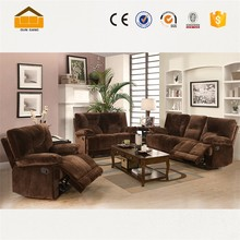 classic luxury sofa fashion sofa