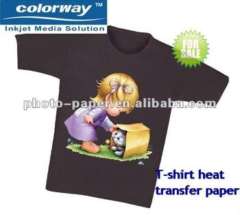 T Shirt Transfers Create Your Own T Shirt Image Buy T