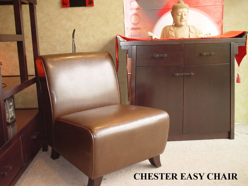 Chester Easy Chair