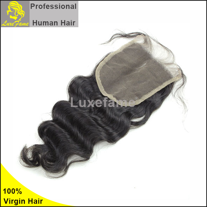 magnetic closure gift box, hair bundles with lace closure