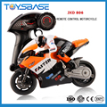China Wholesale JXD 806 2.4G 4CH Radio Control 1:10 RC Motorcycle,Mini Motorcycle for Sale