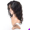 BBOSS Supply virgin human hair back wig in thailand,raw materials for wigs making,cheap bohemian remy human hair full lace wigs