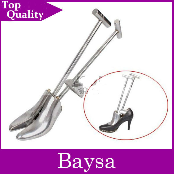 New design shoe tree sale metal shoe trees ST-057