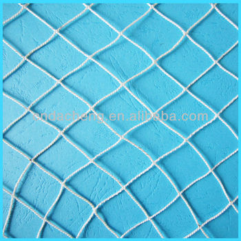 Wholesale fishing nets buy wholesale fishing nets for Types of fishing nets