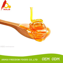 Natural 1kg honey with competitive price