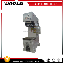 Factory price machine 30 ton hydraulic press