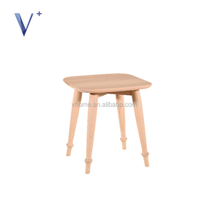 Beech Living Room Furniture, Beech Living Room Furniture Suppliers And  Manufacturers At Alibaba.com