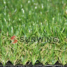 SUNWING synthetic lawn for Street Landscape is your dream