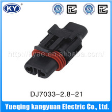 China Product PBT-GF15 Connector