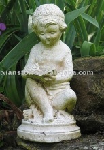 Large stone sculptures sale