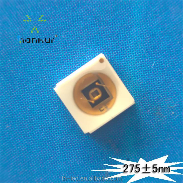 Zhuhai Tianhui 275nm UV LED C for Sterilization
