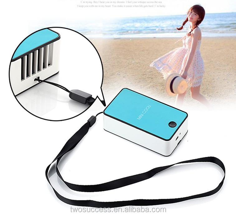 Usb Rechargeable Mini Cooli (8).jpg