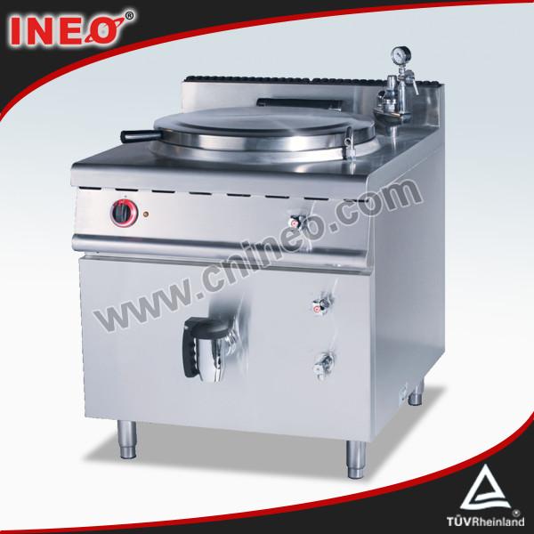Pour la soupe de cuisson lectrique toutes sortes de for Fournisseur materiel restauration rapide