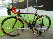super light weight full carbon fiber road racing bikes for sale