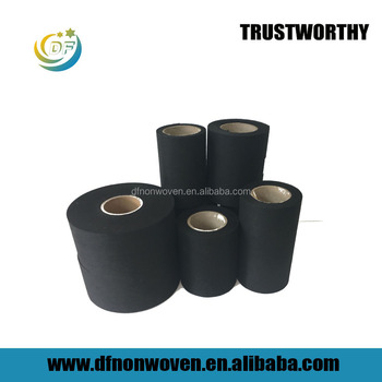 Factory price 3m active carbon mask roll filter media carbon fiber price per ton wholesale alibaba