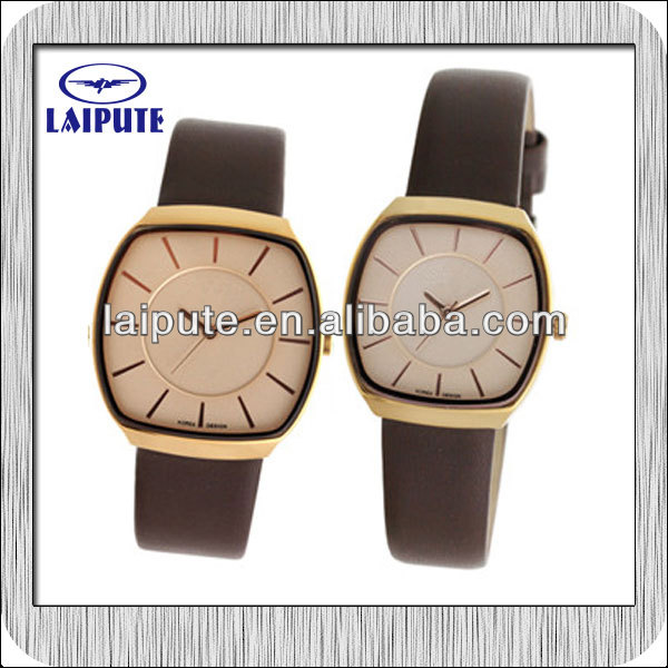 wrist watches for couples,cheap couple watch