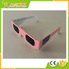 Wholesale Solar Eclipse Glasses Direct Solar