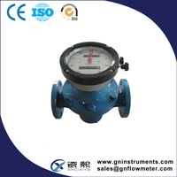 3 inch flow meter, vegetable oil flow meter, positive displacement flow meters