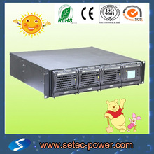power supply manufacturer 220v ac 24v dc switching power supply