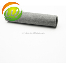 Hot selling Car Headlining Roof NonWoven Fabrics Rolls (FACTORY)