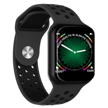 New <strong>Smart</strong> <strong>Watch</strong> F8 Fitness Tracker with Heart Rate <strong>smart</strong> wrist band <strong>watch</strong> <strong>smart</strong> Bracelet <strong>Watch</strong>