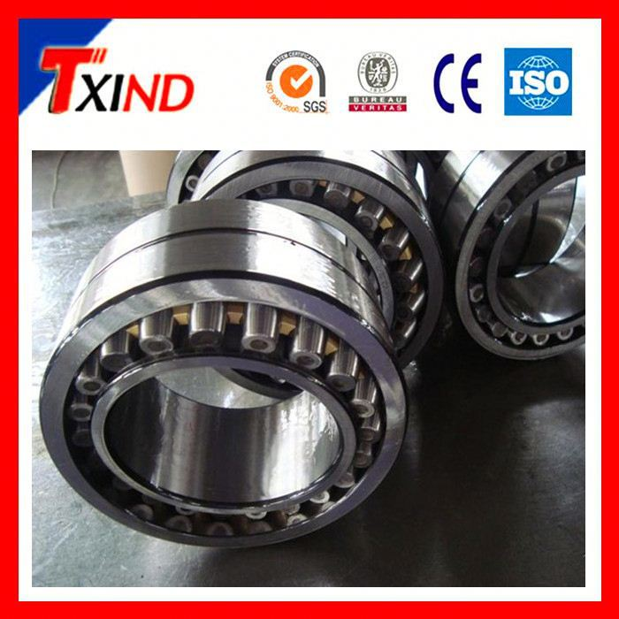 best service matrix bearing