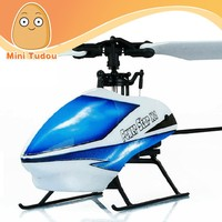 Newest WL toys V977 3D to 6Gyro model shuffle 6CH 2.4G RC Helicopter Power Star X1 Brushless Flybarless rc helicopter 6ch